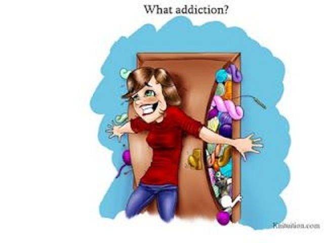 humor-crochet-otakulandia (1)