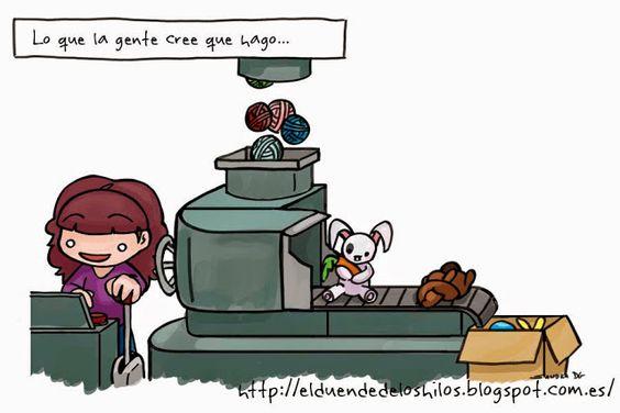 humor-crochet-otakulandia (10)
