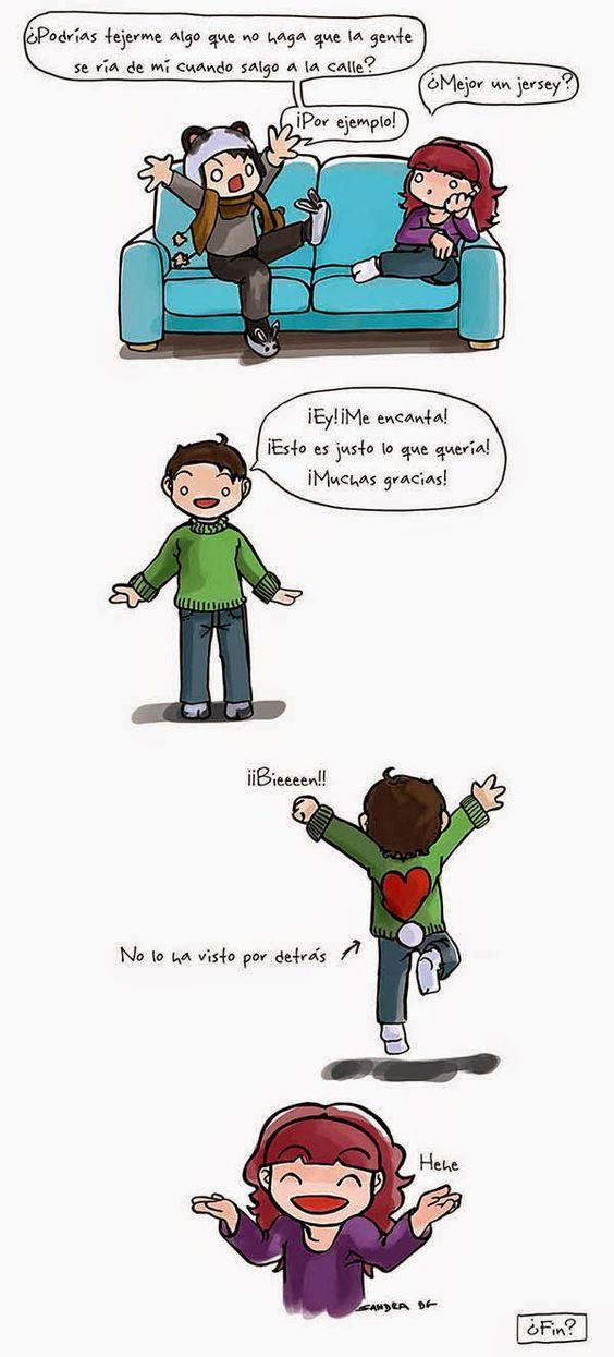 humor-crochet-otakulandia (12)