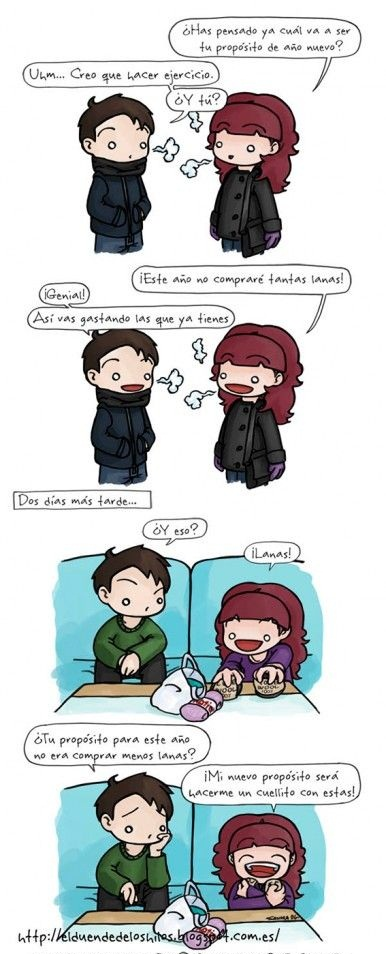 humor-crochet-otakulandia (3)