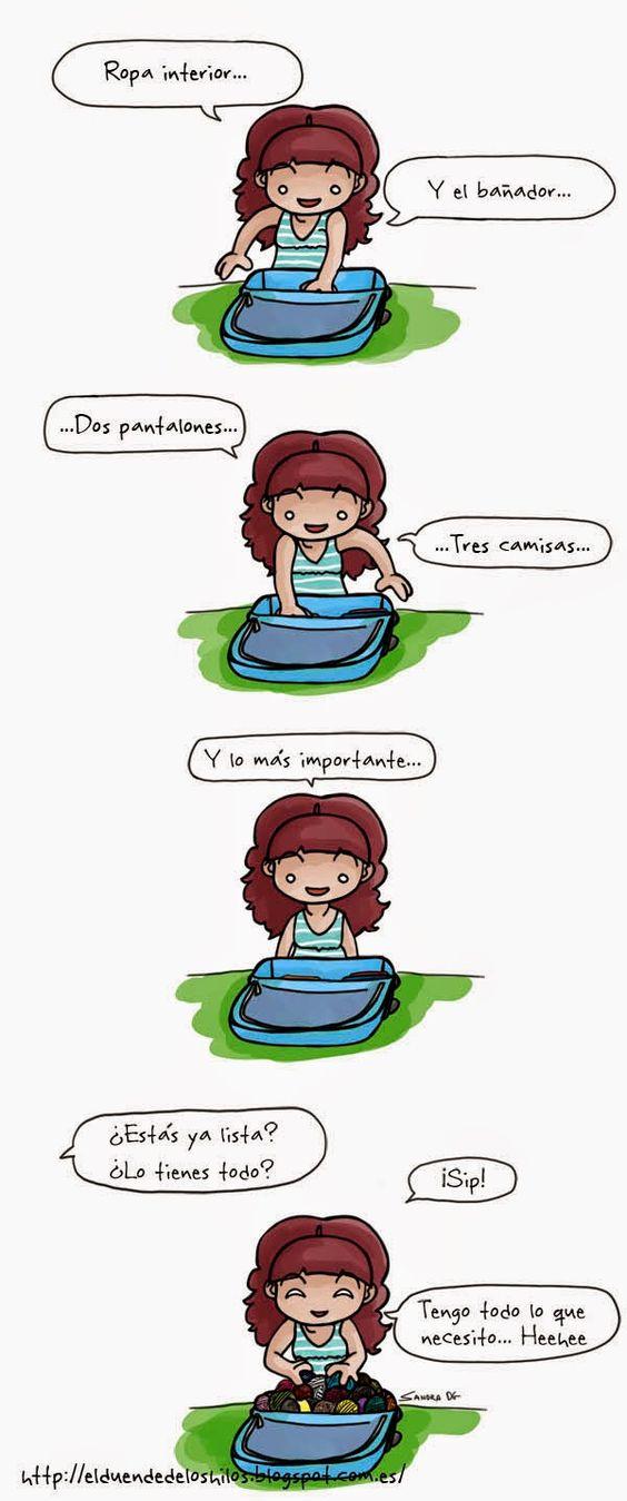 humor-crochet-otakulandia (6)