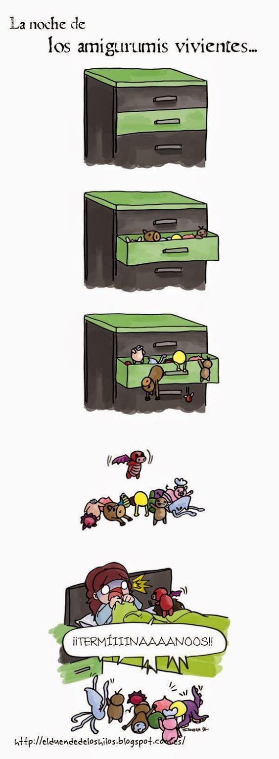 humor-crochet-otakulandia (7)