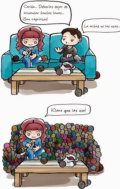 humor-crochet-otakulandia (9)