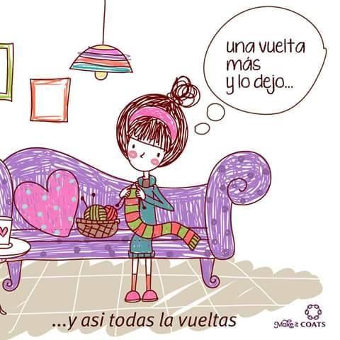 humor y crochet-otakulandia.es (11)