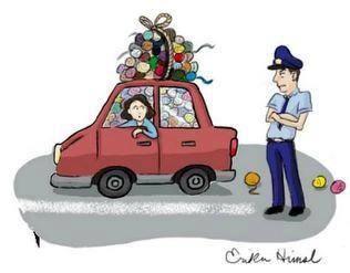 humor y crochet-otakulandia.es (12)