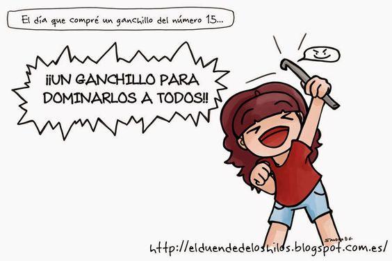 humor y crochet-otakulandia.es (2)