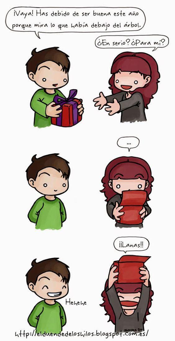 humor y crochet-otakulandia.es (3)