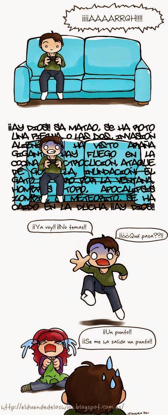 humor y crochet-otakulandia.es (4)