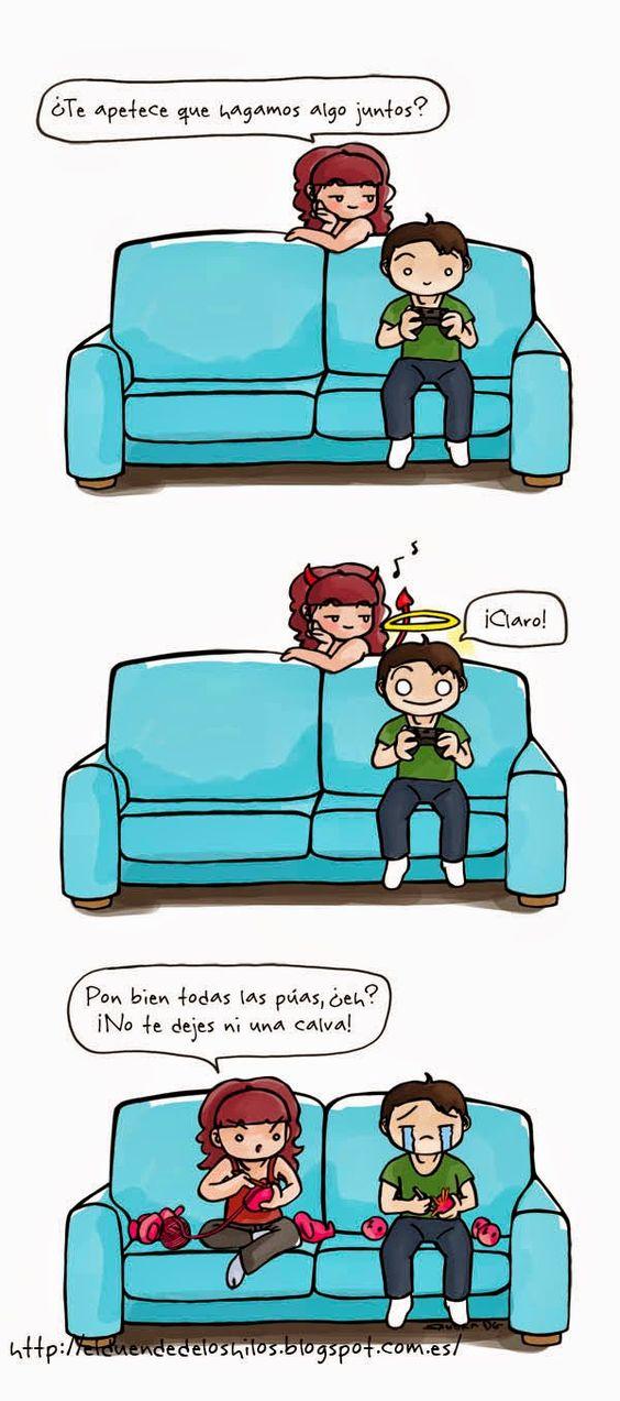 humor y crochet-otakulandia.es (5)