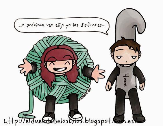 humor y crochet-otakulandia.es (6)