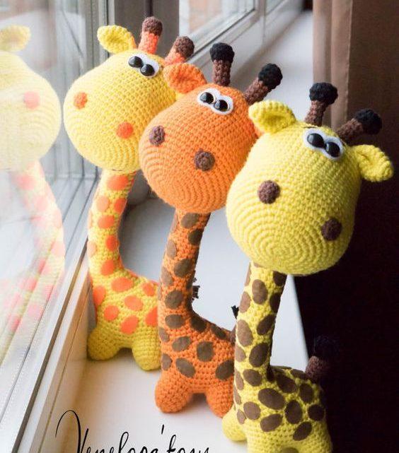 jirafa-crochet-otakulandia.es (1)