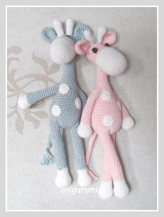jirafa-crochet-otakulandia.es (11)
