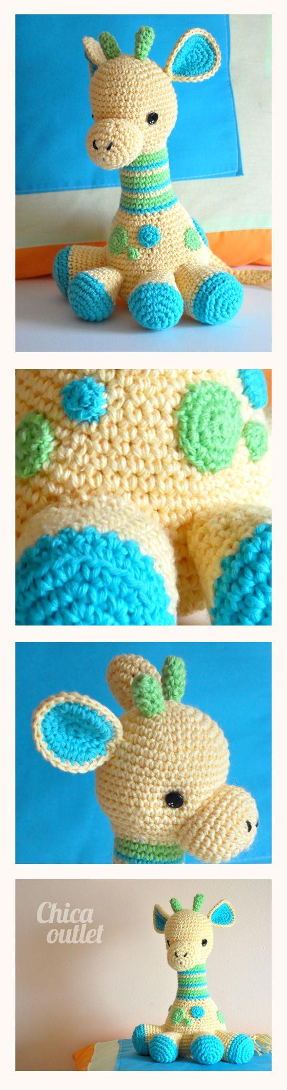 jirafa-crochet-otakulandia.es (12)
