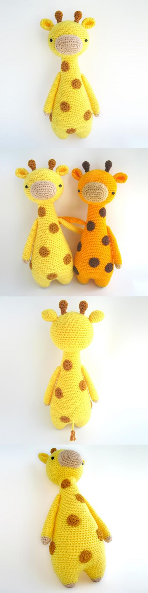 jirafa-crochet-otakulandia.es (2)