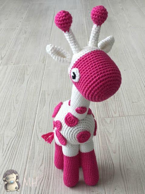 jirafa-crochet-otakulandia.es (3)