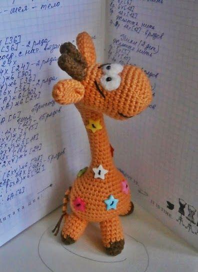 jirafa-crochet-otakulandia.es (6)