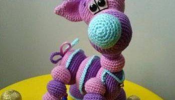 jirafas-bola-crochet-otakulalndia (2)