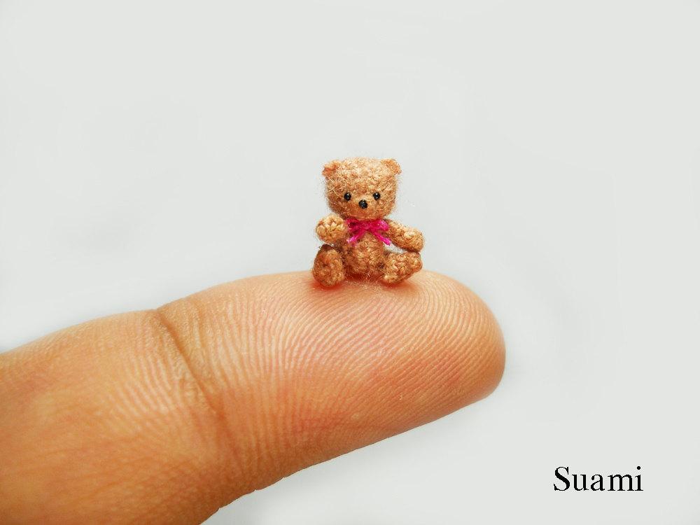 mini-amigurumis-otakulandia.es (10)