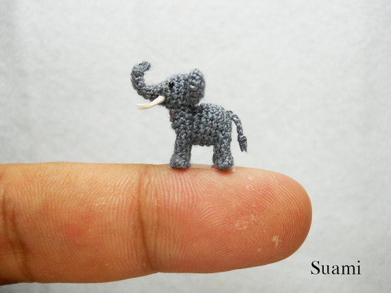 mini-amigurumis-otakulandia.es (4)