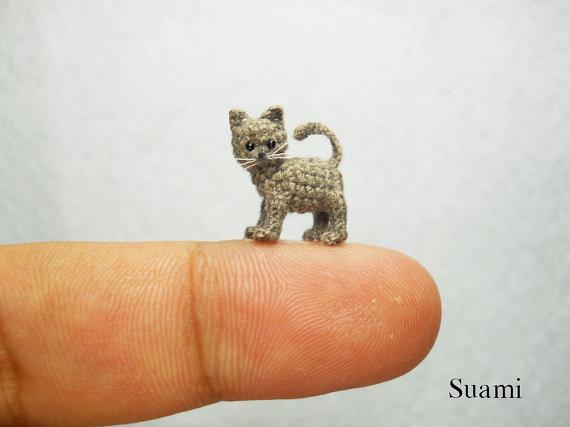 mini-amigurumis-otakulandia.es (6)