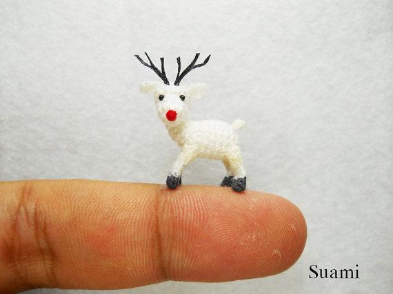 mini-amigurumis-otakulandia.es (7)
