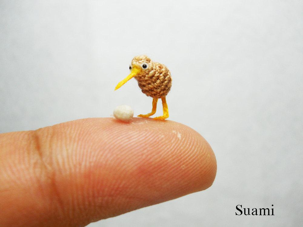 mini-amigurumis-otakulandia.es (9)
