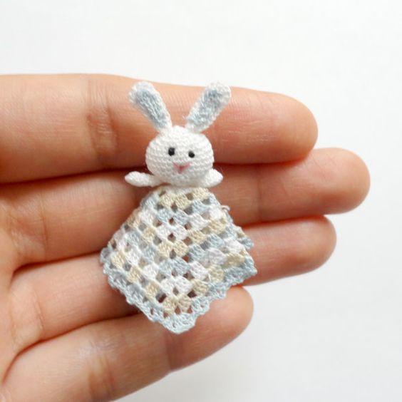 mini-crochet-baby-otakulandia.es (1)