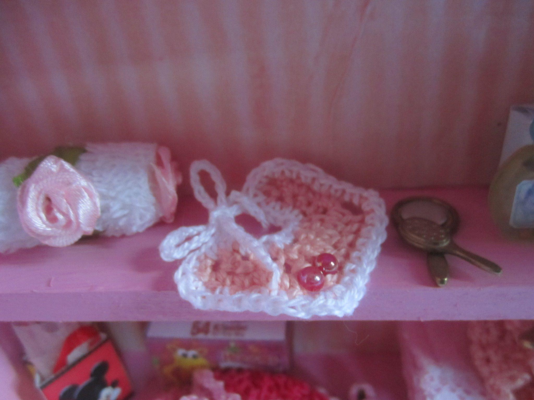 mini-crochet-baby-otakulandia.es (2)