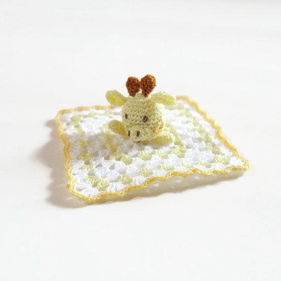 mini-crochet-baby-otakulandia.es (3)