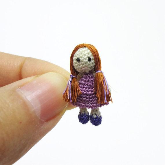 mini-crochet-baby-otakulandia.es (4)