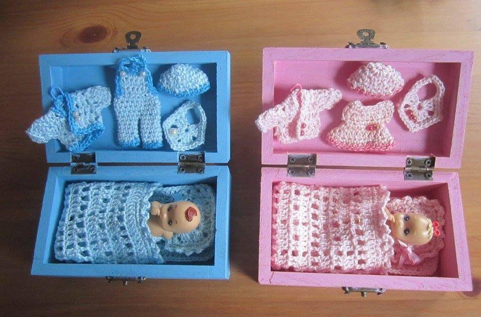 mini-crochet-baby-otakulandia.es (5)