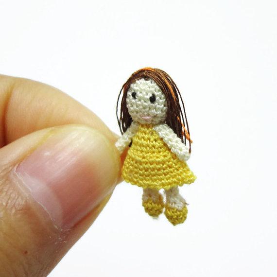 mini-crochet-baby-otakulandia.es (6)