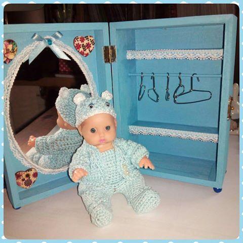 mini-crochet-baby-otakulandia.es (7)