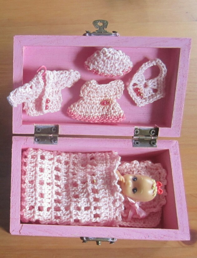 mini-crochet-baby-otakulandia.es (8)