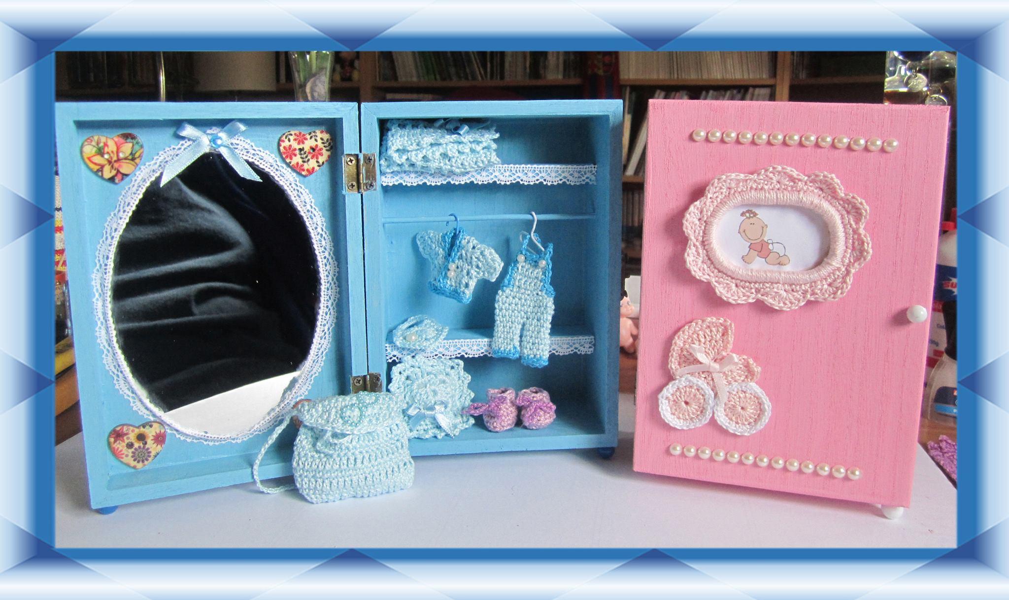 mini-crochet-baby-otakulandia.es (9)