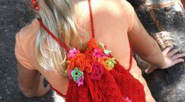 mochila crochet-otakulandia.es (1)