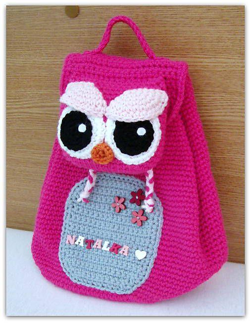 mochila crochet-otakulandia.es (12)