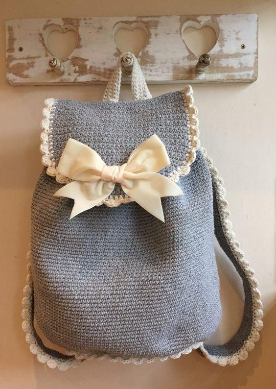 mochila crochet-otakulandia.es (2)