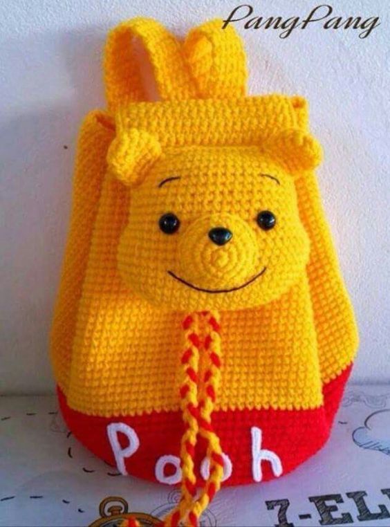 mochila crochet-otakulandia.es (3)