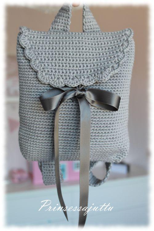 mochila crochet-otakulandia.es (4)