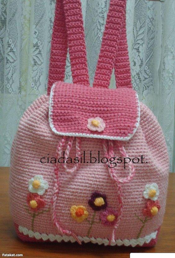 mochila crochet-otakulandia.es (5)