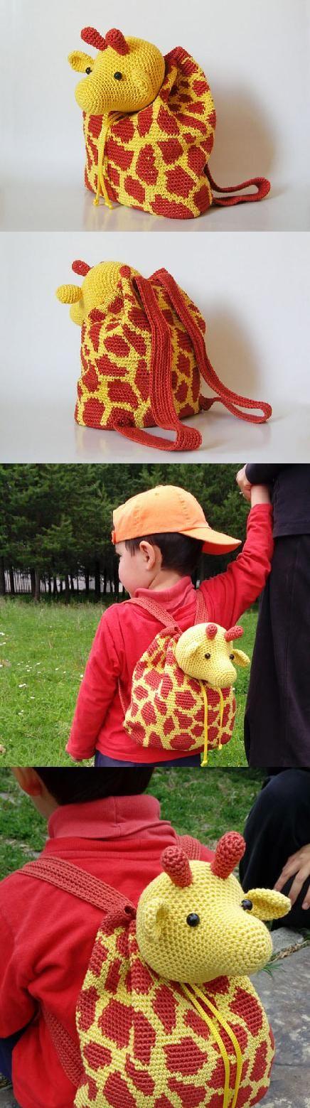 mochila crochet-otakulandia.es (6)