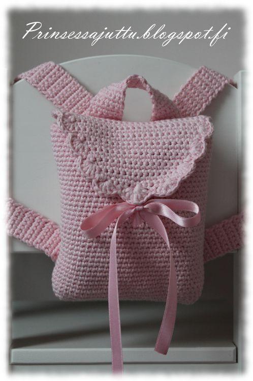 mochila crochet-otakulandia.es (8)
