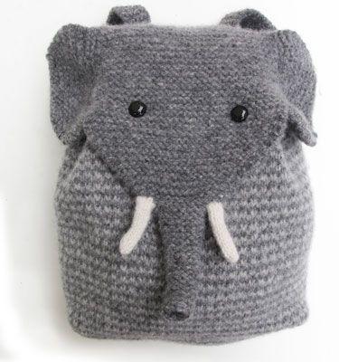 mochila crochet-otakulandia.es (9)