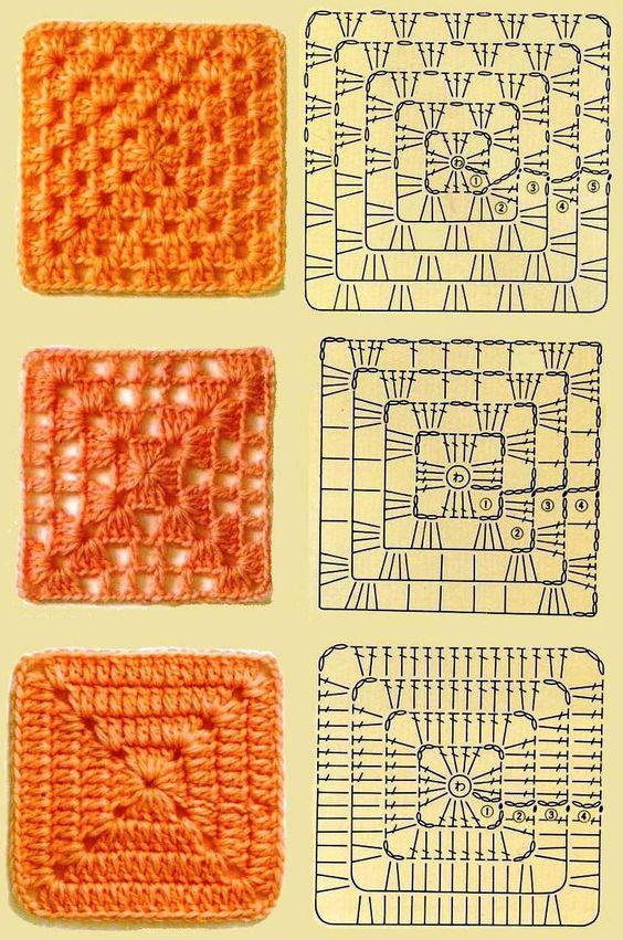 muestras-grannys-sencillos-otakulandia.es (13)
