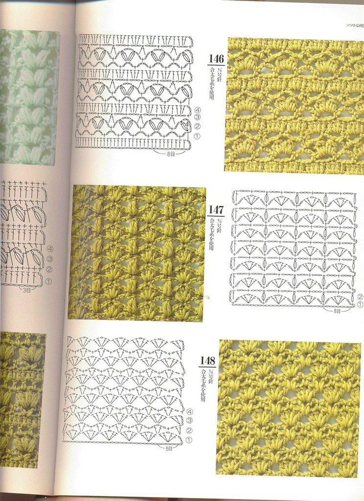 muestras-preciosas-crochet-otakulandia.es (3)