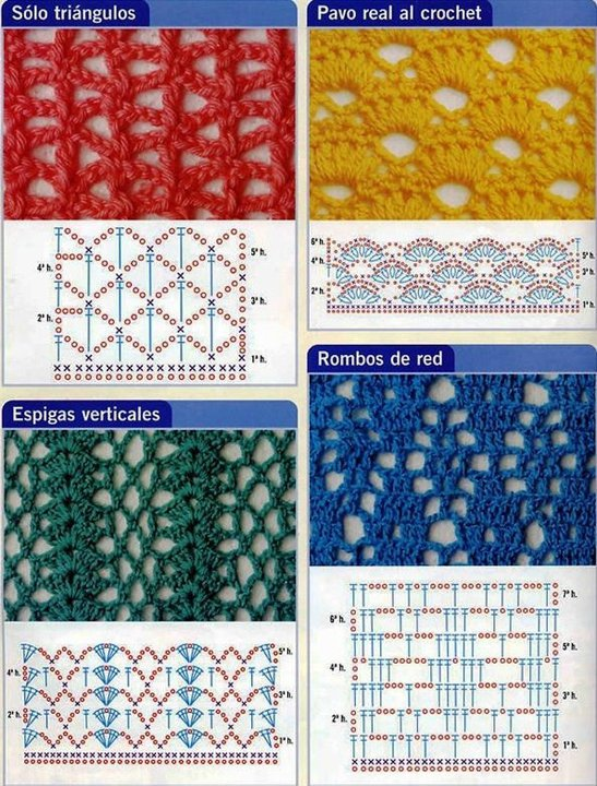 muestras-preciosas-crochet-otakulandia.es (4)