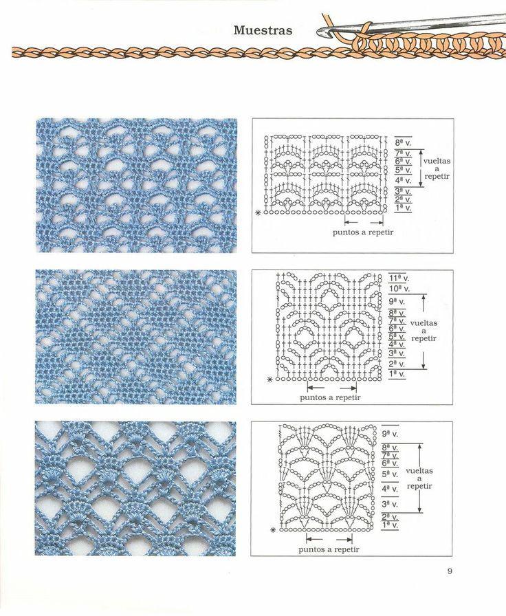 muestras-preciosas-crochet-otakulandia.es (5)