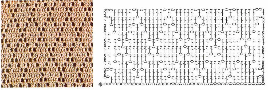 muestras-preciosas-crochet-otakulandia.es (6)