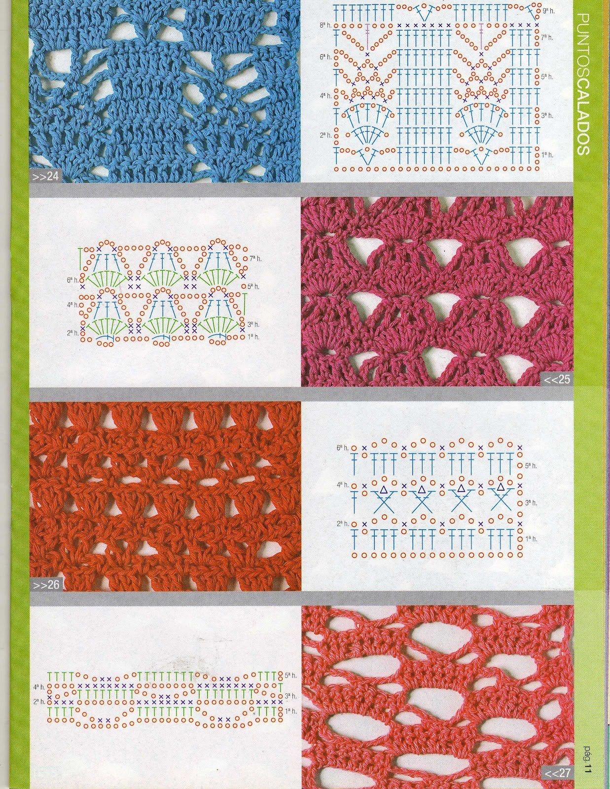 muestras-preciosas-crochet-otakulandia.es (7)